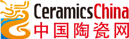 中陶网logo